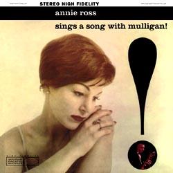 vinyl_jazz_annieR1253