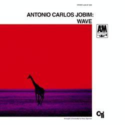 vinyl_jazz_antonioC3002