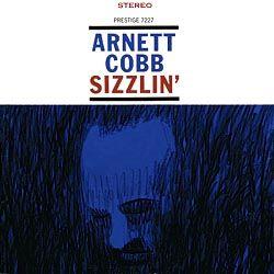 vinyl_jazz_arnettcobb_7227