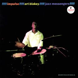 vinyl_jazz_artBlakey7