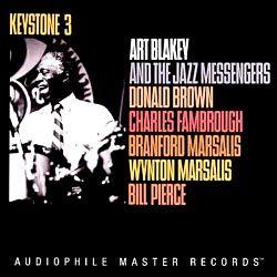 vinyl_jazz_artblakey008