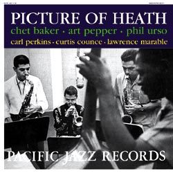 vinyl_jazz_baker18