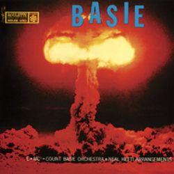 vinyl_jazz_basie_R-52003