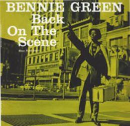 vinyl_jazz_bennie_BN1587