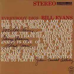 vinyl_jazz_billEvans1129