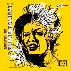 vinyl_jazz_billieH686