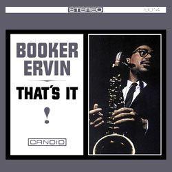 vinyl_jazz_booker9014