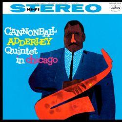 vinyl_jazz_cannonball60134