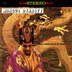 vinyl_jazz_charlesM8236