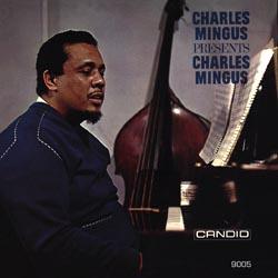 vinyl_jazz_charlesM9005