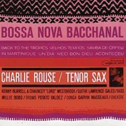 vinyl_jazz_charlie_BN4119