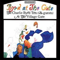 vinyl_jazz_charliebyrd_9467
