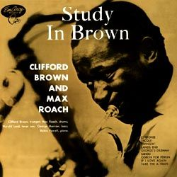 vinyl_jazz_cliffordBrown037