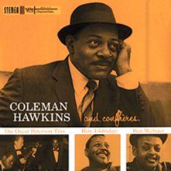 vinyl_jazz_colemanH6110