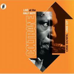 vinyl_jazz_coltrane_2380