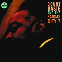 vinyl_jazz_countB15