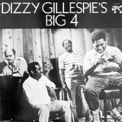 vinyl_jazz_dizzyG_719