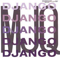 vinyl_jazz_django_7057