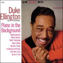 vinyl_jazz_dukeellington_CS8346