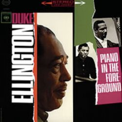 vinyl_jazz_dukeellington_CS8829