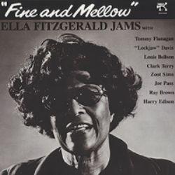 vinyl_jazz_ellaF_2310