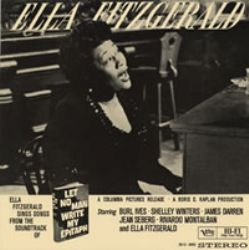 vinyl_jazz_ellfitz_VS-64043