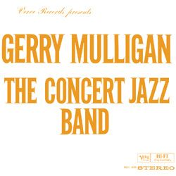 vinyl_jazz_gerryM388