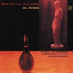 vinyl_jazz_gilEvan1011