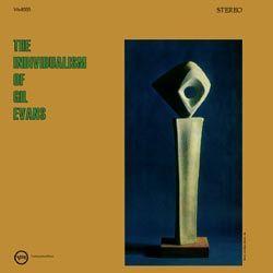 vinyl_jazz_gilevans8555