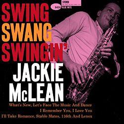 vinyl_jazz_jackieM84024