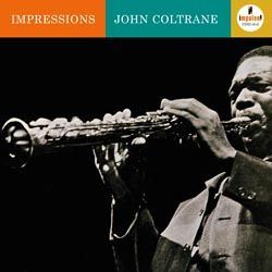 vinyl_jazz_johnColtrane42