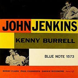 vinyl_jazz_johnJ1573