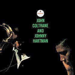 vinyl_jazz_johncoltrane40