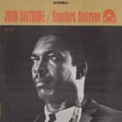 vinyl_jazz_johncoltrane_7243