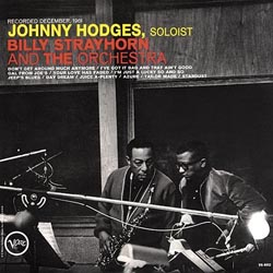 vinyl_jazz_johnnyH8452