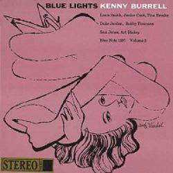 vinyl_jazz_kennyburrell_1597
