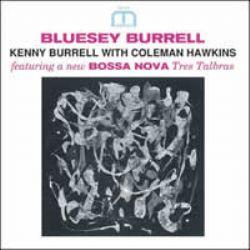vinyl_jazz_kennyburrell_29