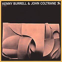 vinyl_jazz_kennyburrell_8276