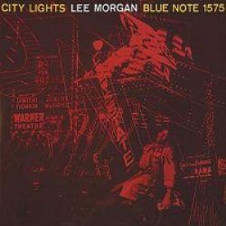 vinyl_jazz_leemorgan_BN1575