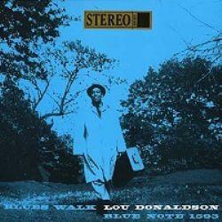 vinyl_jazz_loudonaldson_BN1593