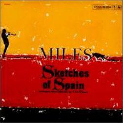 vinyl_jazz_miles_CS8271