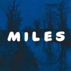 vinyl_jazz_miles_Prestige 7014