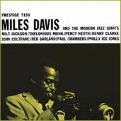 vinyl_jazz_milesdavis_7150