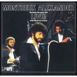 vinyl_jazz_montyA170