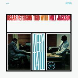 vinyl_jazz_oscarP429