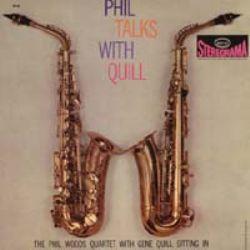 vinyl_jazz_philw_BN554