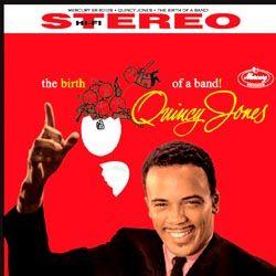 vinyl_jazz_quincyJ60129