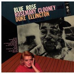 vinyl_jazz_rosemaryC872