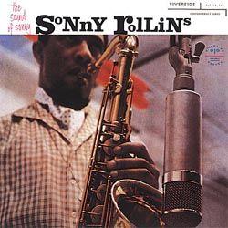 vinyl_jazz_sonnyR12-241
