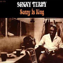 vinyl_jazz_sonnyT1059